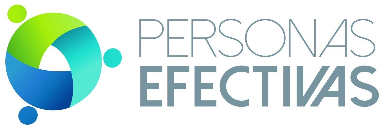 Personas Efectivas